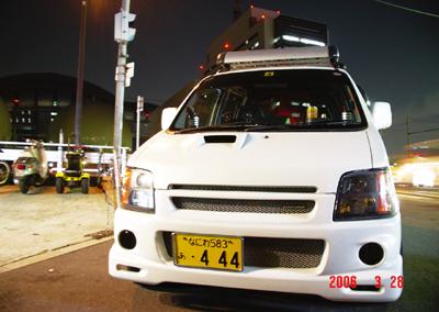 060328_05_wagon.jpg
