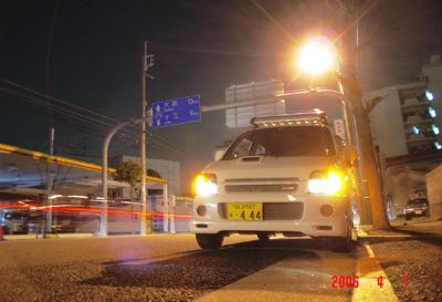 060331_01_pa_mae.jpg
