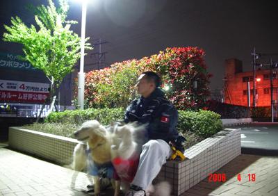 060419_10_01_sanpo.jpg