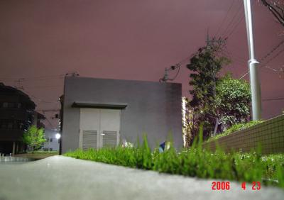 060423_02_01_iriguti.jpg