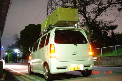 060429_01_02_usiro.jpg