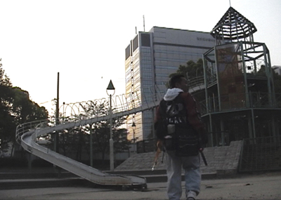 060501_03_yu01_03_op.jpg