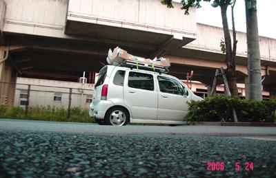 060524_01_01_hakobu.jpg