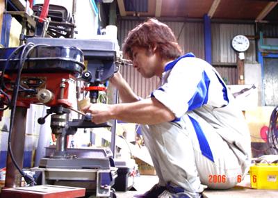060606_01_kouzyou_01.jpg