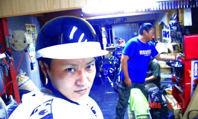 060612_02_bumbun_09.jpg