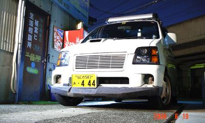 060619_banpa_01.jpg