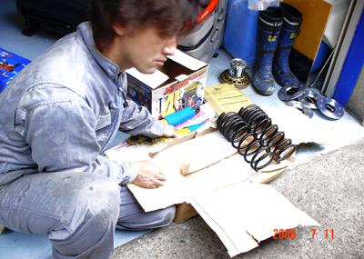 060711_03_sasumiru_02.jpg