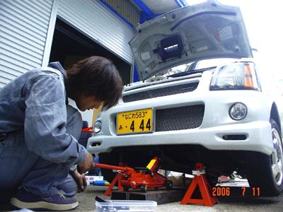 060711_06_maesatuketa_08.jpg