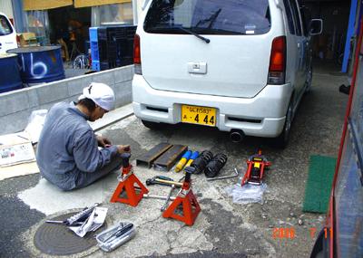 060711_07_banpahazusi_02.jpg
