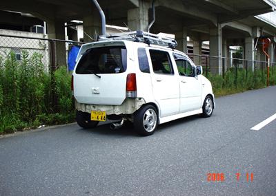 060711_11_tyousei_03.jpg