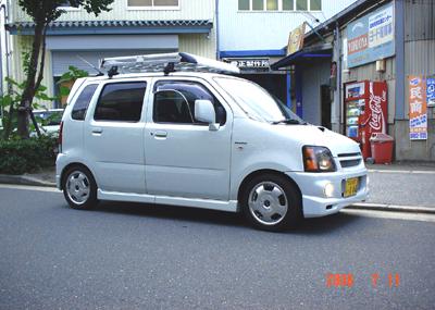060711_12_gaikan_05.jpg