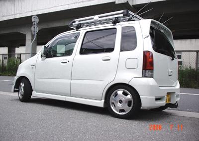 060711_12_gaikan_09.jpg