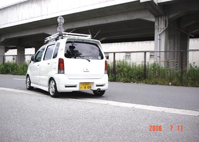 060711_13_sisou_01.jpg