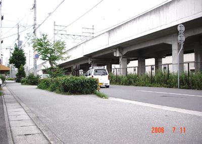 060711_13_sisou_02.jpg