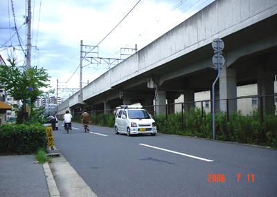 060711_13_sisou_03.jpg