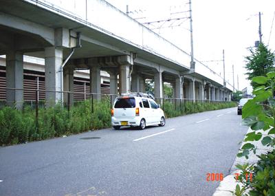 060711_13_sisou_04.jpg