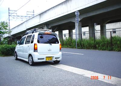 060711_13_sisou_06.jpg