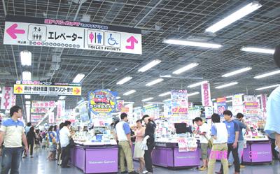 060730_yodobashi_01.jpg