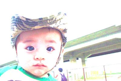060801_niisanmago_02.jpg