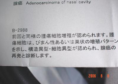 060808_04_kaeri_02.jpg