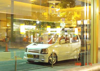 060815_kohikan_01.jpg