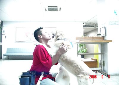 060905_saihatu_03_01.jpg