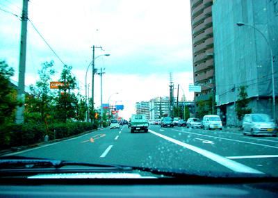 061114_04_kennsa_01.jpg