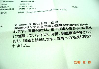 061219_BASHI_03_02.jpg