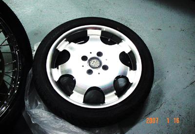 070116_tire_05.jpg