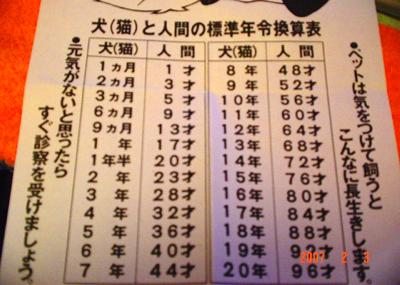 070203_yuuhi_04.jpg
