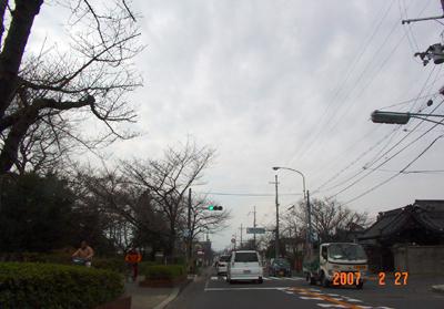 070228_totyuukensa_11.jpg