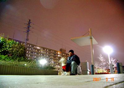 070314_yonaka_01.jpg