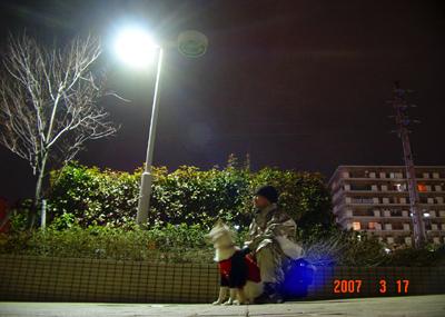 070317_yonaka_01.jpg