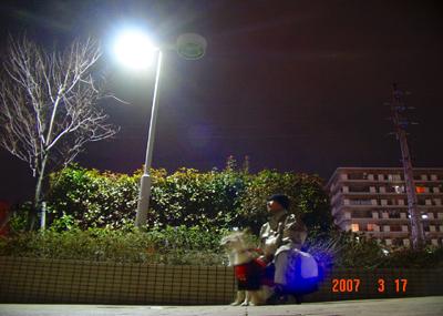 070317_yonaka_02.jpg