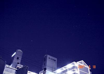 070318_ohosisama.jpg