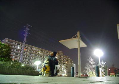070331_ohosisama_02.jpg