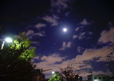 070406_unko_02.jpg