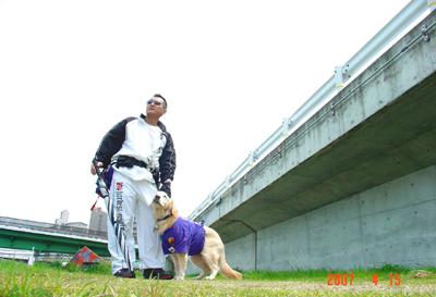 070415_02_hirusan_03.jpg