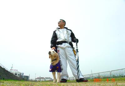 070415_02_hirusan_04.jpg