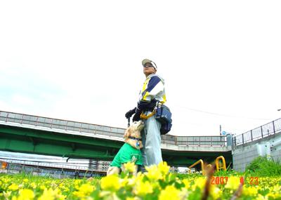 070423_hiruma_01.jpg