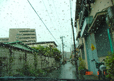 070501_02_shinsatu_03.jpg