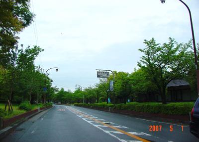070501_05_shinsatu_01.jpg