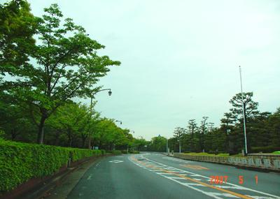 070501_05_shinsatu_02.jpg