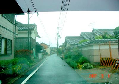 070506_09_toutyaku_04.jpg