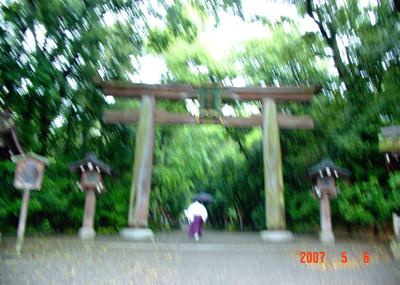 070506_10_hitori_04.jpg