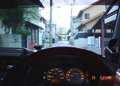 070619_13_0101_jin.jpg
