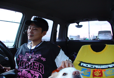 070619_13_0104_jin.jpg