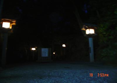 070619_13_0202_jin.jpg