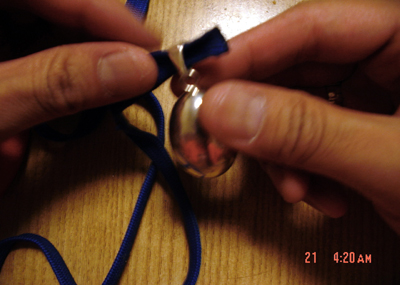 070620_15_03_neck_04.jpg