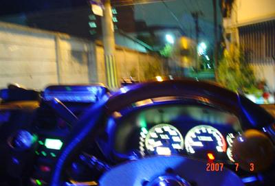 070702_01_tp_05.jpg